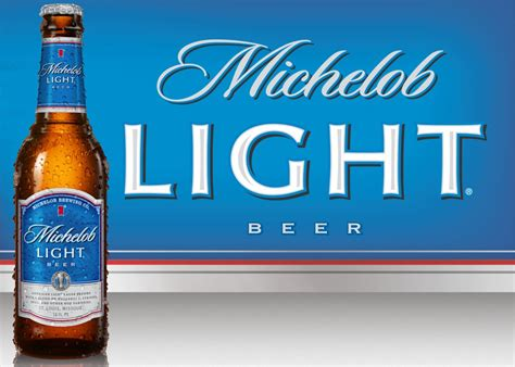 how many calories in michelob light american beers categories superior beverage co inc