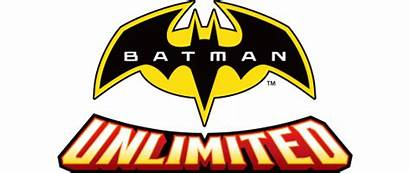 Batman Unlimited Toy Giveaway Toys Dc Gift