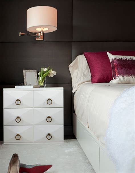 wall sconces archives interior design new york