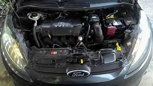 Ford Fiesta Leasing 49 Euro : ford fiesta 40 000 ~ Kayakingforconservation.com Haus und Dekorationen