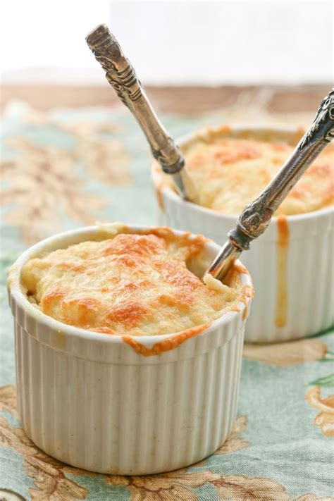 cottage pie recipe 8 best images about deliciously organic on