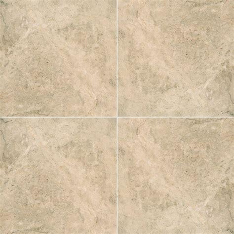 cappuccino marble tile crema cappuccino marble countertops marble slabs marble tile