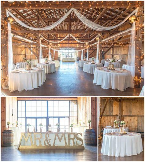 talon winery weddings   based  lexington