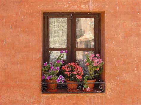 cortinas diferentes diferentes cortinas para tu hogar