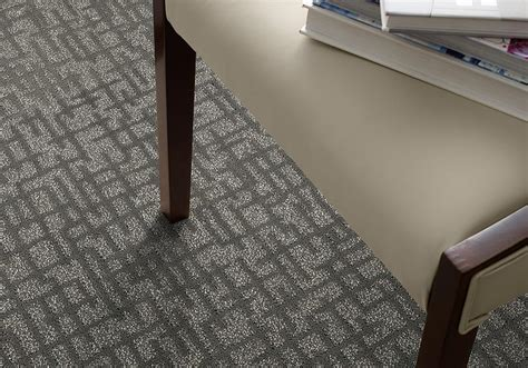 Decorating Ideas Powell Wy by Innovative Features To Look For In Modern Carpet