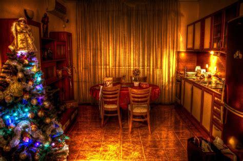 unique christmas decorations christmas lights