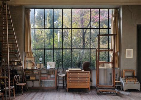 atelier cuisine aix en provence space paul cézanne 1839 1906 in aix en provence