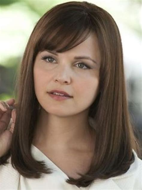 charming hairstyles   women   faces