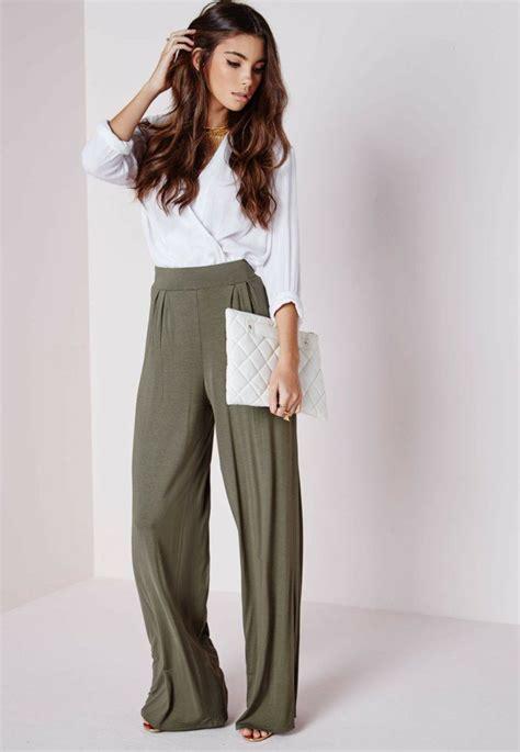 pantalon de cuisine femme les 25 meilleures idées de la catégorie tailleur femme sur femmes tenue