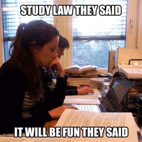 Lawyer Memes - rsrafer what i am thinking right nowdon t worry i m kind of looking forward to going back
