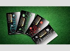 Players Club Rewards at Suquamish Clearwater Casino Resort