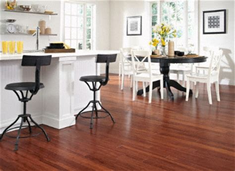 cork flooring raleigh nc bamboo cork combination flooring compared to strand bamboo architecture decorating ideas