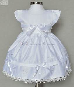 robe de bapteme 2 ans With robe bapteme 2 ans