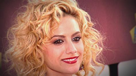 brittany murphy movies the brittany murphy story stars speak out about the