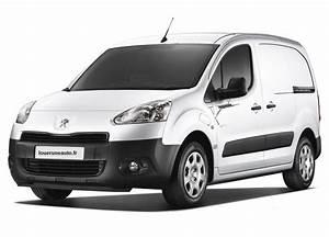 Partner Peugeot Occasion : loueruneauto leasing peugeot partner hdi neuf et occasion ~ Medecine-chirurgie-esthetiques.com Avis de Voitures