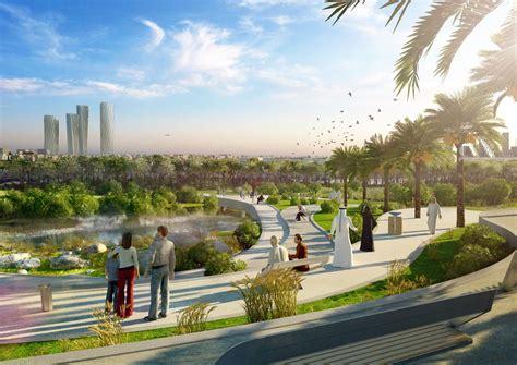 What Makes Public Parks Important? | ArticleCube
