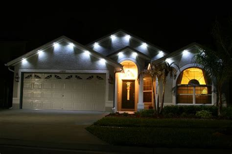 outdoor soffit lighting soffit lights pinterest
