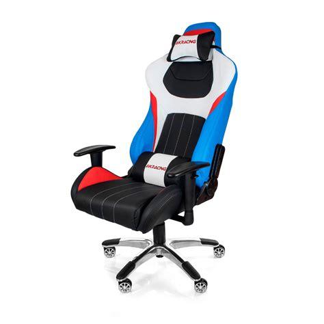 le bureau v2 akracing premium v2 style achat fauteuil gamer sur