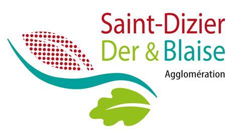 agenda sur bureau communauté d 39 agglomération dizier der blaise
