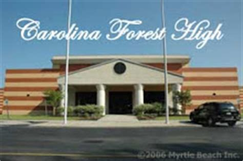The Forest Fire Carolina Forest Band. Call Center Hiring Without Experience. Printing Companies Websites Food With Love. Metlife In Network Dentist Florida Inst Tech. How Much For A Funeral Cost Nc Rate Bureau. Carpet Cleaning Discount Landing Page Layouts. Cyber Security Certification Online. How To Promote New Business I Need Cable Tv. Long Island Veterinary Hospital