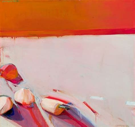 Marcipāna āboli | Bright art, Oil painting abstract ...