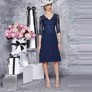 Navy blue dress for wedding guest for Navy blue dress wedding guest