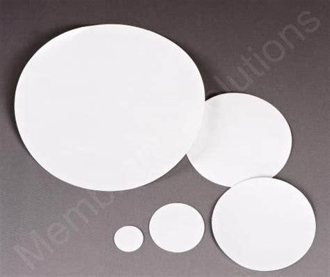Disc Membrane ? Membrane Solutions
