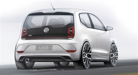 home interior catalogue vw up gti price revealed and it 39 s cheaper than you 39 d