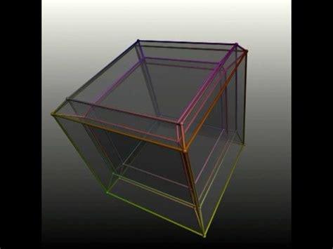 cube youtube