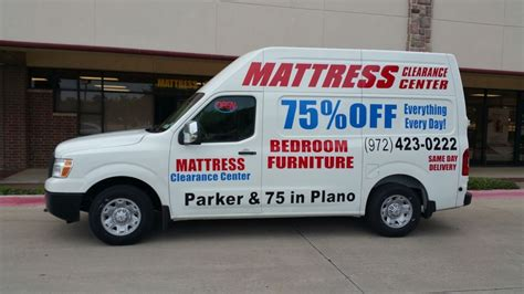 mattress same day delivery same day delivery yelp