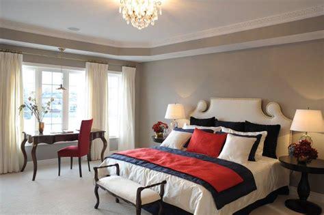 photo de chambre de luxe chambre à coucher de luxe 4 déco