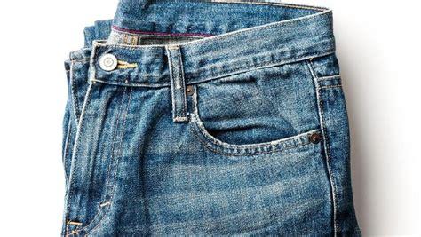 Harga Celana Merk Ada ada harga ada rupa ini 5 perbedaan murah dan mahal