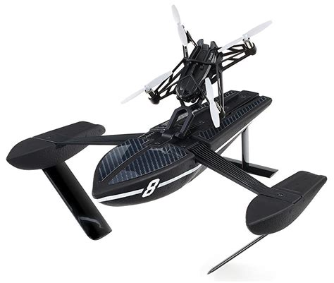 drones  iphone imore