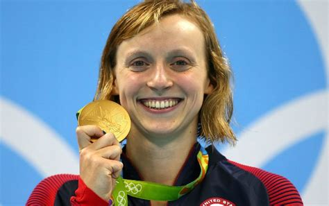 Find the perfect katie ledecky stock photos and editorial news pictures from getty images. Katie Ledecky Biography, Age, Height, Boyfriend, Net Worth