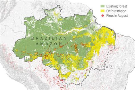 The Ecolibrium Project Environment Non Profit The
