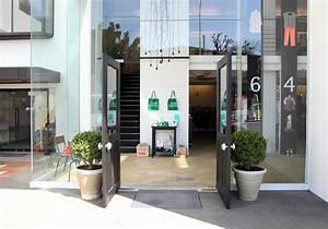 Boutique Deco Paris : tokyo for kids bing ~ Melissatoandfro.com Idées de Décoration