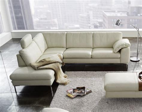 canapé faible profondeur canapé profondeur d 39 assise canapé idées de