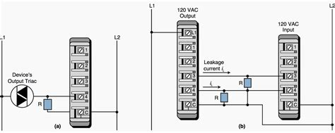 guidelines for plc installation wiring and connection precautions eep