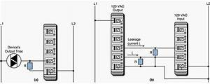 guidelines for plc installation wiring and connection With click plc wiring