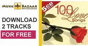 Top 100 Pop Love Songs 1950 2006 Cd2 Mp3 Buy Full