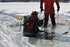 Underwater Recovery Team | Sheriff