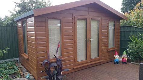 casette in pvc da giardino economiche casette da giardino casette di legno modelli e