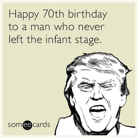 Birthday Ecard Meme - 1523 best someecards images on pinterest ha ha funny stuff and funny things