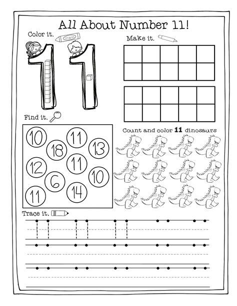 Teen Number Practice  Math Activities And Worksheets  Kindergarten Math, Kindergarten, Math