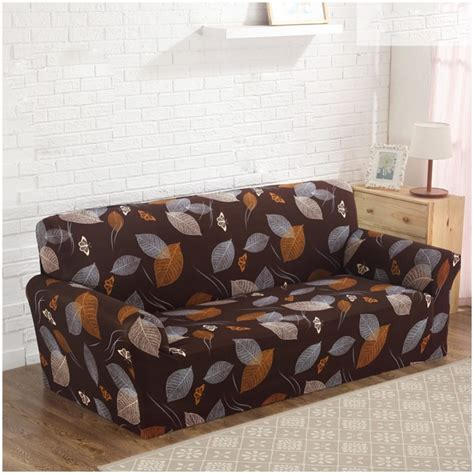 Black Sofa Covers India by Reclining Sofa Covers Uk Sofa Review