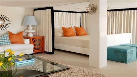 studio apartment room divider 24 cool room dividers for studio apartments 5912