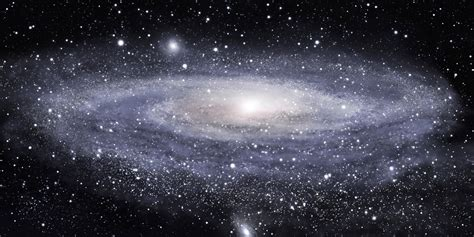 Milky Way Wallpapers, Sci Fi, Hq Milky Way Pictures