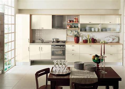 one wall galley kitchen design most popular kitchen layout and floor plan ideas 7173