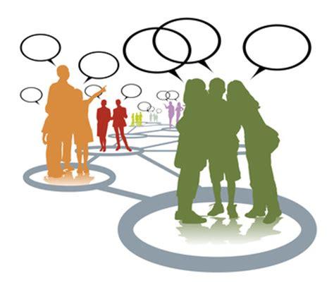 si鑒e social d une entreprise espaces de travail collaboratif et plateformes de réseaux sociaux d entreprise si loin si proches knowledgeconsult