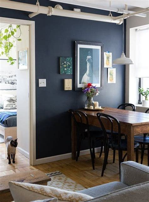 best 25 navy paint ideas on navy paint colors navy blue walls and navy bedroom walls